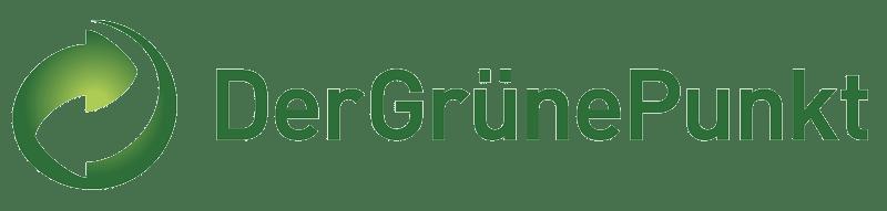 Umweltzertifikat für die Dirnbergermühle Cosmetic Manufaktur GmbH