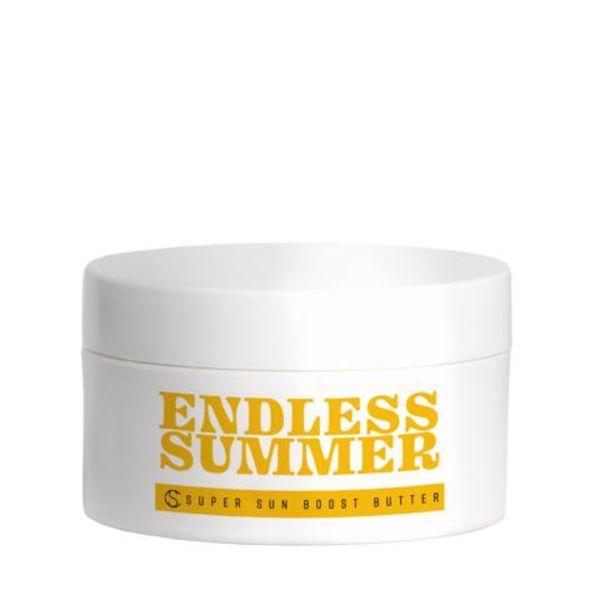 super sun boost butter endless summer super sun boost butter 200ml T01
